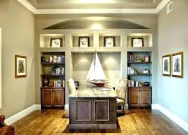 home office design layout. Home Office Layout Ideas Furniture Arrangement Space Designs For Small . Design