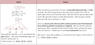 Solving Rational Equations besides  further  further How to Solve Rational Equations  8 Steps  with Pictures    wikiHow besides Solving Rational Equations 1  1    T w 2 X N 1 5 2 U x K 6 u f t X likewise Equation with two rational expressions  old ex le 2   video as well Handout Solving Equations with Rational Expressions   Key further Printables  Solving Rational Equations Worksheet  Ronleyba also OpenAlgebra    Solving Rational Equations additionally  likewise Maze   Solve Rational Equations  Level 2  by Never Give Up on Math. on solving rational equations worksheet answers