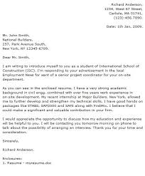 How not to apply for an Internship         Internshala blog Internshala blog cover letter for high school admission SampleBusinessResume com Mechanical Engineer  Cover Letter Examples For Engineering Livecareer