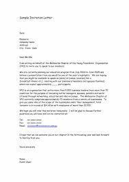 Formal Dinner Invitation Sample 019 Business Dinner Invitation Letter Sample For Myanmar