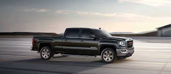 2018 gmc regular cab.  2018 exterior image of the 2018 gmc sierra 1500 pickup truck on gmc regular cab o