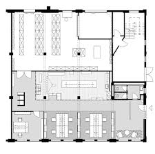 office building design ideas amazing manufactory. Contemporary Building Movet Office Loft By SAF  Studio Alexander Fehre To Building Design Ideas Amazing Manufactory F