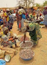 Resultado de imagem para IMAGENS DE COMIDAS DE BURKINA FASO