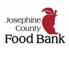 <b>Shining</b> a Light on Hunger~JOCO <b>Food</b> Bank - Sep 12, 2020 ...