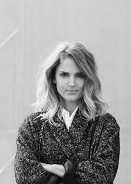 22 Best New Hair 2015 Images