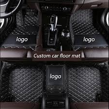 Aliexpress.com : Buy kalaisike <b>Custom car floor mats</b> for Buick ...