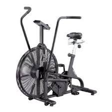 fan exercise bike. fan exercise bike