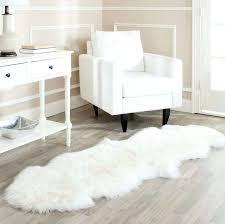 ikea lambskin rug ikea faux sheepskin rug review