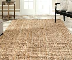 large kitchen rugs kitchen rugs target large size of kitchen rugs for hardwood floors kitchen area
