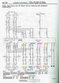 integrating bypassing removing 2g inifinity amp w diagram pics factoryampdiagramsmall jpg