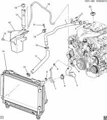 2009 chevrolet aveo wiring diagram 2009 discover your wiring map sensor location chevy aveo