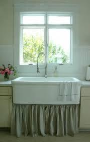 125 best old kitchen sinks images