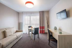 villejuif aparthotel your appart city aparthotel in villejuif