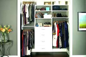 closet storage systems home depot how
