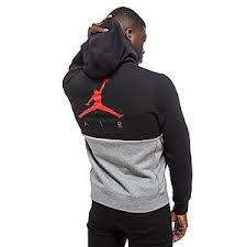 jordan clothing. jordan jumpman full zip hoodie clothing