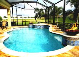 indoor pool house with diving board. Wonderful Board Beautiful Decorating Interior Enclosed Pool Designs On All With Indoor House Diving Board V