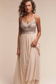 guest to wedding dress. dress for wedding guest vibrant idea 11 dresses to n