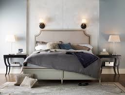 Best Images About Bedroom Inspiration On Pinterest - Bedroom emporium