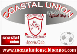 Image result for COASTAL UNION