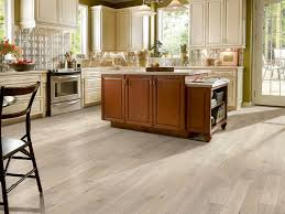 leicester flooring carries bruce hardwood flooring products a luxurious selection of design styles colors