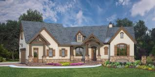 All That Needs To Be Done Is The Switching Of The His And Her Estate Home Floor Plans