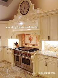 French Country Kitchen Backsplash Gallery astounding french country  backsplash 99 kitchen modern design in with 478