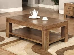 wonderful simple coffee table ideas beautiful ultra modern home design decor tips