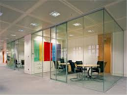 office interior images. OFFICE Interior Designer In Coimbatore Office Images