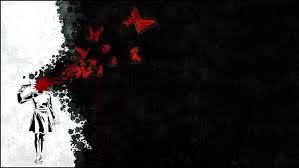 hd wallpaper emo wallpaper flare