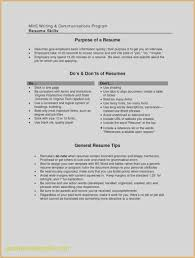 Words With The Letter I Free Download Words To Put Resume Latest