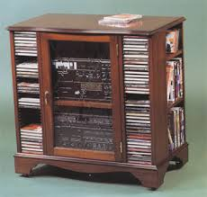 cds furniture. Therefore, You Definitely Need A Storage Media. Media, CD DVD Storage. What To Know About Store, Now I\u0027ll Try Explain. Cds Furniture