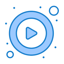 Brand Google Logo Music Product Youtube Icon Free Download