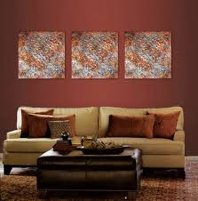 artwork for office walls. Artwork For Office Walls R