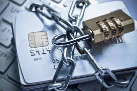 The first aspect is the ability to pay for an order with a credit card. The New Identity Crisis As Our Data Becomes More Private What Defines Who We Are