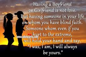Love And Faith Quotes Quotes About Having Faith In Love Best Quote 100 66