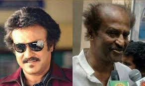 rajinikant is one of the most por actor who has served bollywood for more than three decades he is mostly known because of his unique style but you