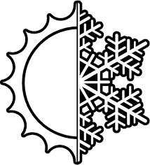 410a Pt Chart Low Side Refrigerant Pressure Temperature Chart Pt Table 22 410 134