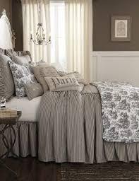 Best 25 Western Comforter Sets Ideas On Pinterest  Western Country Style Comforter Sets