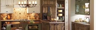 Delightful ... Virginia Kitchen Remodel And Design Kitchen Cabinetry Alexandria, ... Design Inspirations