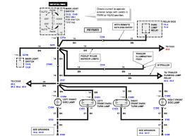 1997 f350 wiring diagram 1997 wiring diagrams 2010 12 23 012228 01 f 350 exterior light wiring diagrasm f wiring diagram