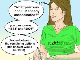 esl argumentative essay writing website uk comparecontrasting an jfk assassination a reply to a student s questions biography com john f kennedy essay topics