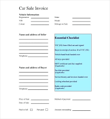 free bill of sale form for car bill of sale receipt template bill of sale form unique bill sale