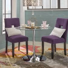 Round Table Seating Capacity Mercury Row Argos Dining Table Reviews Wayfair