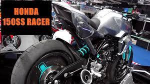 2018 honda 150. wonderful 150 2018 honda grom 150 racer with honda