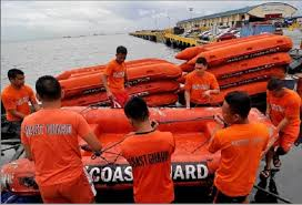 Image result for boats patrol philippine coastguard