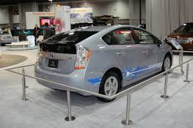 File:Toyota Prius Plug-in Hybrid WAS 2010 8999.JPG - Wikimedia Commons