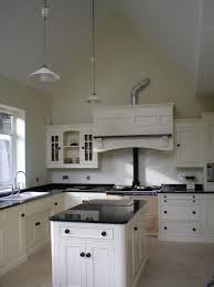 Kitchen Lighting Fixtures For Low Ceilings Kitchen Lighting Fixtures For Low Ceilings Home Design Ideas
