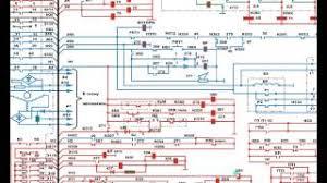 схема электровоза вл80с включение гв