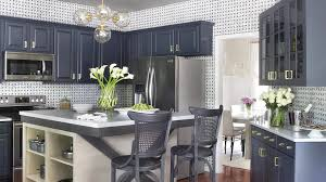 painting kitchen cabinets charlotte nc awesome kitchen cabinet painting charlotte nc steel gray granite slabs
