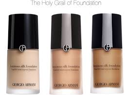 as a makeup artist i get asked all the time what foundation is my favourite by